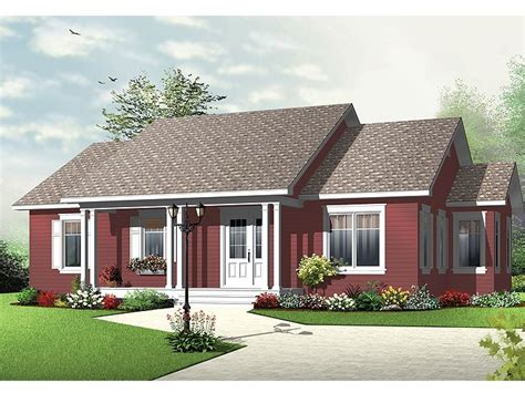 country ranch house plans home design and style