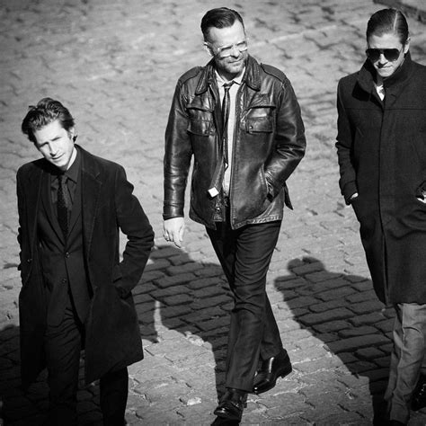 interpol best song interpol s top 10 songs consequence of sound