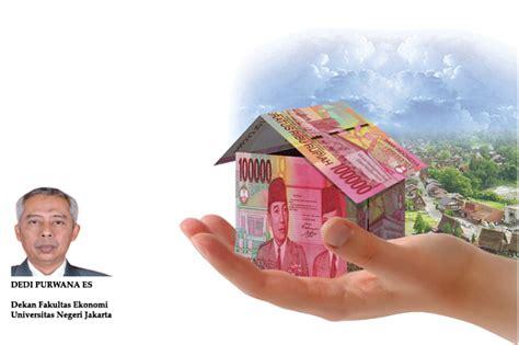Buku Pak Harto Anak Desa Membangun Kepentingan Nasional desa lumbung wirausaha