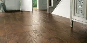Best Laminate Flooring Consumer Reports Karndean Flooring Review