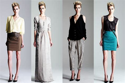 to be girls wear and casual wear for women for men jeans for ladies 2014 for