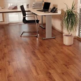 18x vinyl floating floor cheap vinyl flooring buy cheap lino onlinecarpets co uk