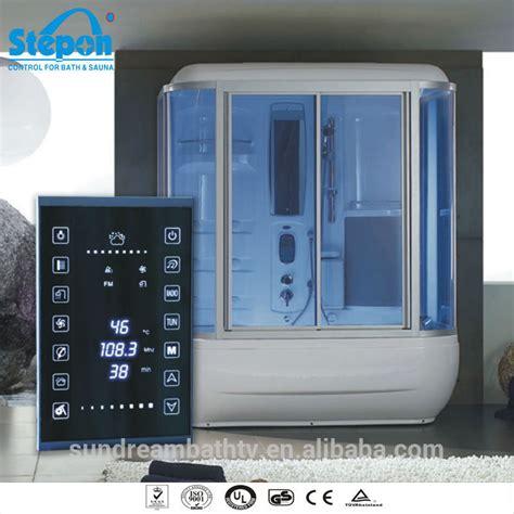 steam room temperature 2015 intelligent steam room temperature controller buy intelligent steam room temperature