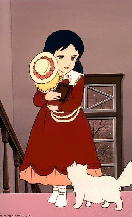 L Anime Le Plus Triste by Princesse Est L Anime Japonais Qui M A Le Plus