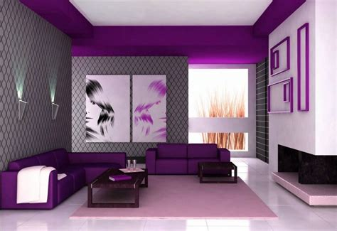Purple Walls Living Room by Rugs Image How Big Should A Living Room Rug Be Living