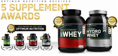 m s supplements activation optimum nutrition amino energy