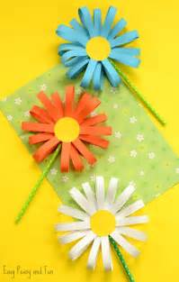 Ideas For Paper Crafts - 5762 best must do crafts and activities for images on