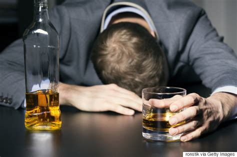 Liquor Signs by Symptoms Of Alcohol Abuse And When To Get Help