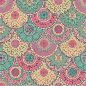 Indie circular pattern pictures photos and images for facebook