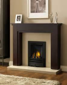modern fireplace mantels open space houses house design and decorating ideas