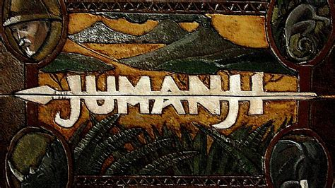 jumanji movie hd jumanji 2017 movies images photos pictures backgrounds