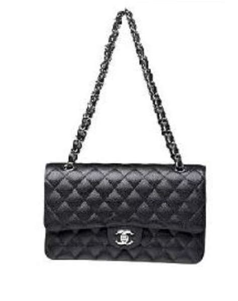 Chanel Quilt Bag by Chanel Quilted Bag Kirsten S Style Report