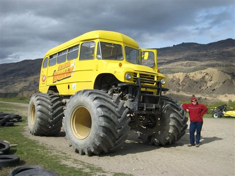 monster truck bus videos monster bus www imgkid com the image kid has it