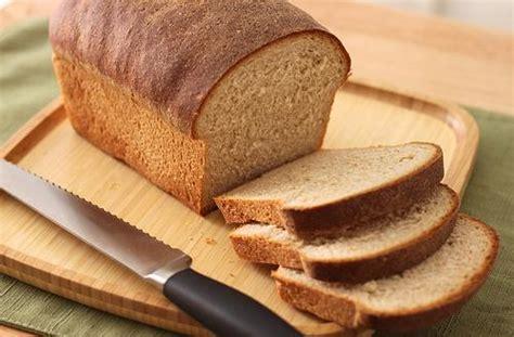 alimenti anti glicemia indice glicemico e carico glicemico perch 233 sono