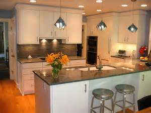 Paint Kitchen Cabinets Antique White Painted Antique White Kitchen Cabinets To Paint Antique White Cabinets How To Paint White