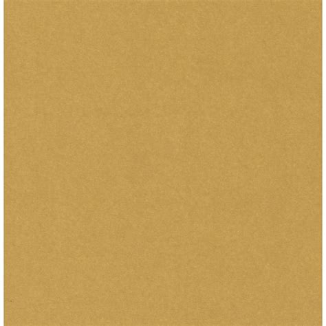 Gold Foil Origami Paper - origami paper gold colored not foil color 150 mm 100