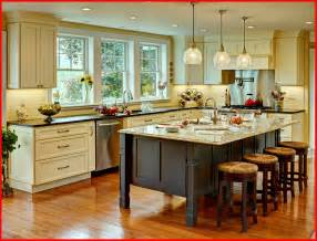 farmhouse kitchen designs foodie walla