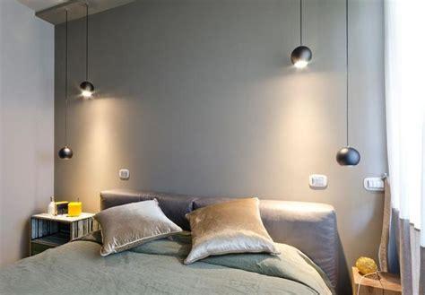 illuminazione per da letto oltre 25 fantastiche idee su illuminazione da letto