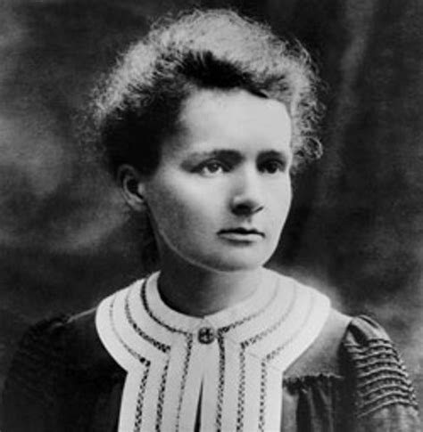 biography of marie curie 10 interesting marie curie facts my interesting facts