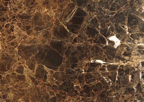 Corian Marmor by Philosophy Holedesign