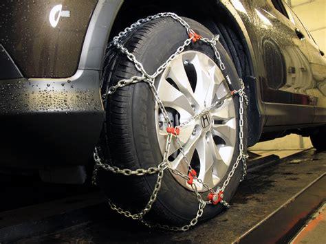 2012 ford flex tire size 2013 ford flex tire size