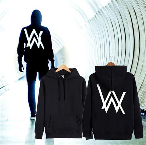 alan walker jacket pakistan music dj divine comedy alan walker faded coat hoodies the