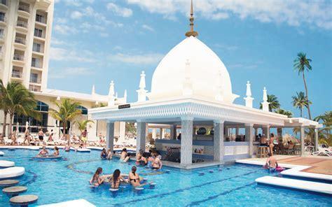Top All Inclusive Aruba Resorts   Travel   Leisure