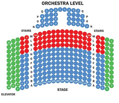 goodspeed opera house seating plan goodspeed musicals shows tickets