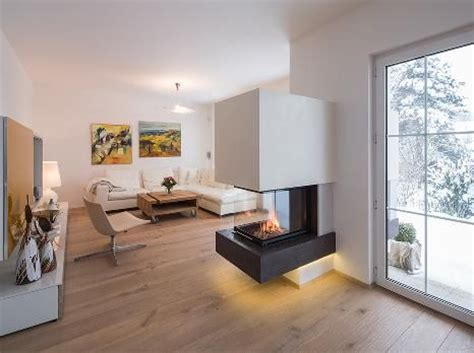 modernes wohnen wohnzimmer 220 ber 1 000 ideen zu moderne wohnzimmer auf