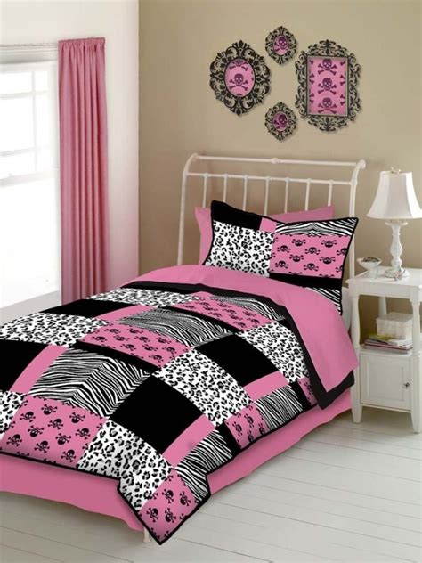 zebra bedroom decor teen bedroom decor zebra fresh bedrooms decor ideas