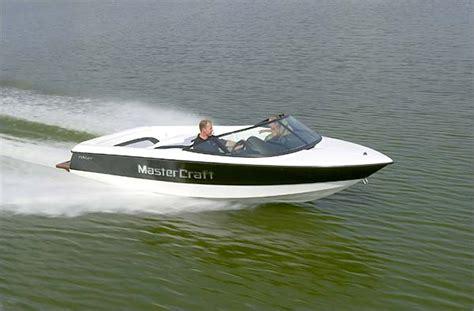 mastercraft ski boats mastercraft prostar 19 skier clean and classic boats
