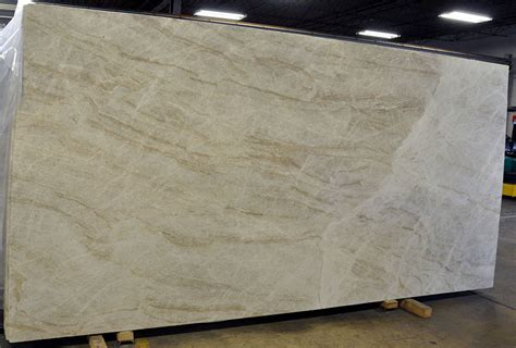 new granite and quartzite slabs at mgsi in new marble and quartzite slabs at mgsi in august