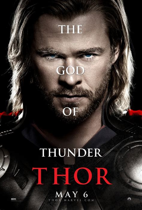 film online thor 2 bazoooka jay s blogger thor 2011