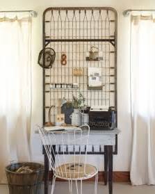 farmhouse style decorating inspiration to diy