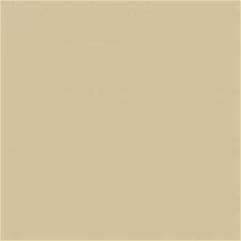 benjamin light khaki 2148 40 paint minneapolis by martha o hara interiors