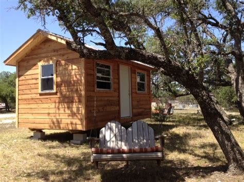 tiny houses 10000 simple tiny house for less than 10 000