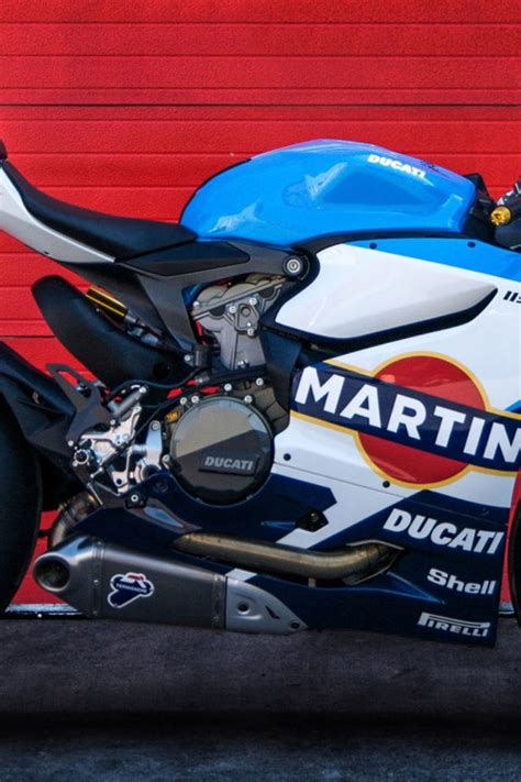 martini racing iphone wallpaper martini racing superbike hd wallpaper hd wallpapers