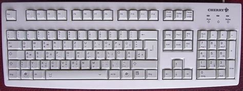 keyboard layout picture german keyboard layout wikipedia