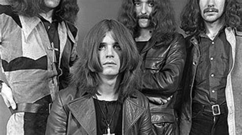 black sabbath documentary biography channel black sabbath biography rolling stone