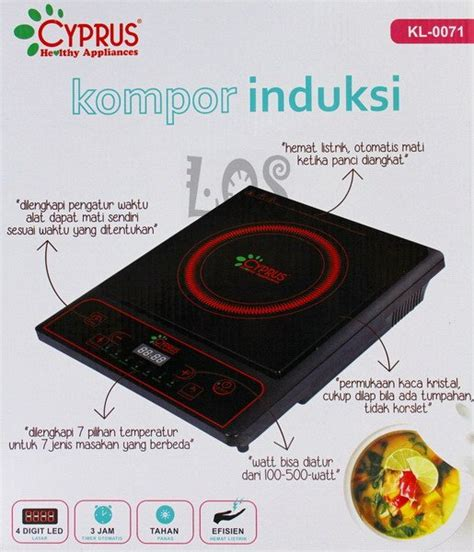 Kompor Induksi Cyprus induction cooker cyprus 28 images buy hotpoint ultima