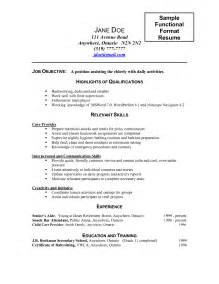 Companion Caregiver Sle Resume caregiver description for resume sales caregiver lewesmr