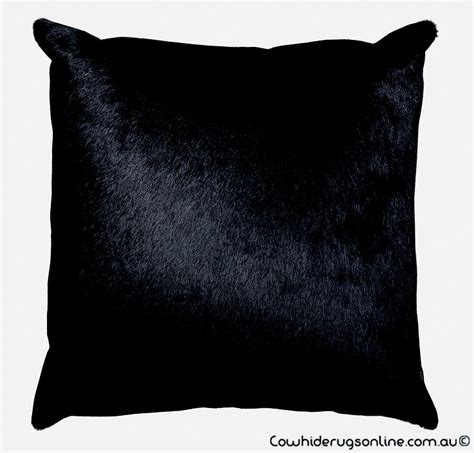 Cowhide Cushions Australia 17 best images about our range of cowhide cushions on leather australia and chic