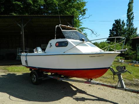 boat trailers for sale on gumtree sea fishing fishing equipment for sale gumtree