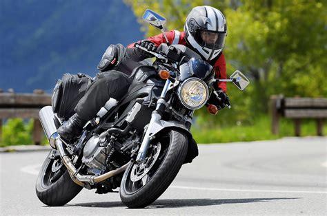 Motorrad Bersee by Motorradurlaub Urlaub Mit Dem Bike In Tramin A D