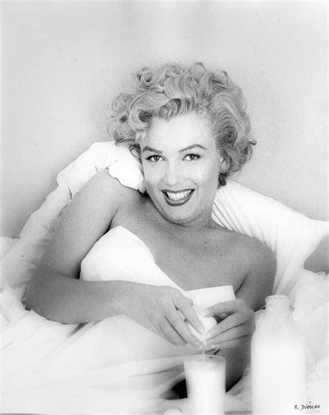 monroe s marilyn monroe s unseen photos auctioned 5 pravdareport