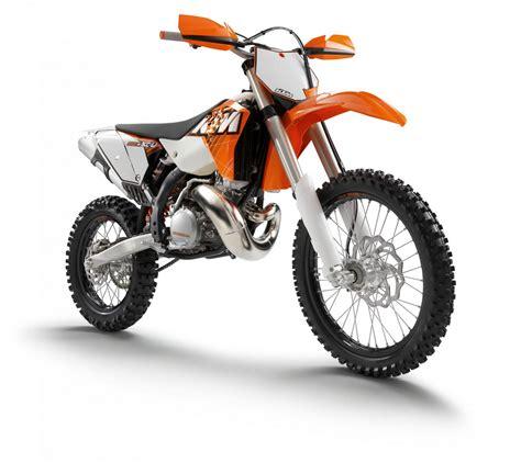 2011 Ktm 250xc Motorcycle Pictures Ktm 250 Xc W 2011
