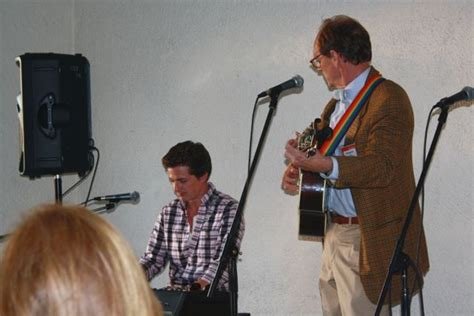 charlie puth berklee roger brown and livingston taylor welcome students in