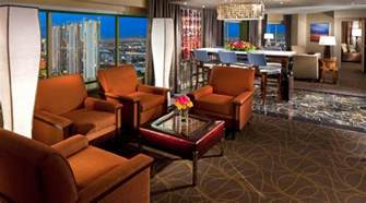 mgm 2 bedroom suite 2 bedroom marquee suite mgm grand las vegas