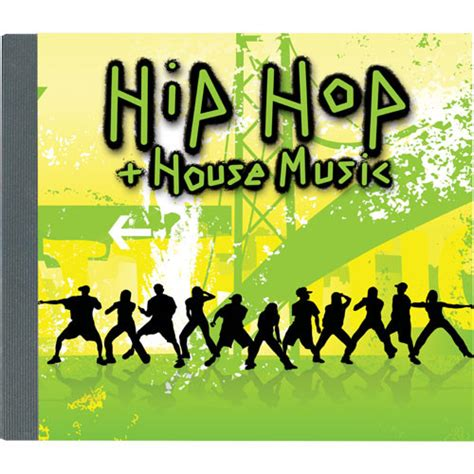 house music sound effects sound ideas hip hop house music m si hip hop h 1648 dn b h