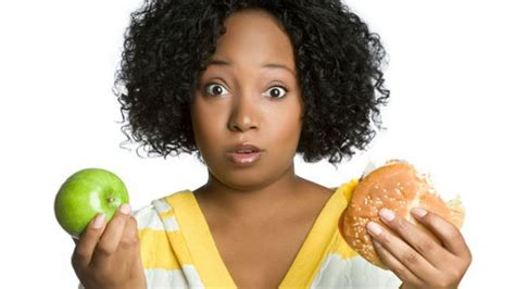 ways to stop comfort eating top 10 diet mistakes that prevent women from losing weight